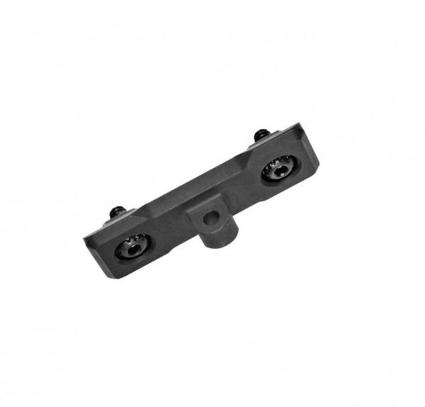 Magpul-Zweibein-Adapter-für-M-LOK-Systeme-MAG609_0.jpg