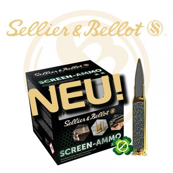 Sellier-Bellot_S-B_Screen-Ammo_308-Win_124grs_FMJ_Buechsenmunition_Cineshot_0.jpg