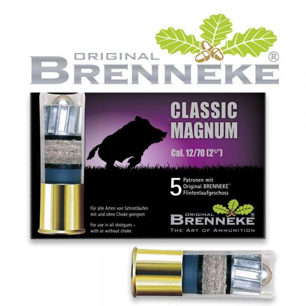 Brenneke_Classic_Magnum_12-70_31_5_g-490grs_Flintenlaufgeschoss_0.jpg