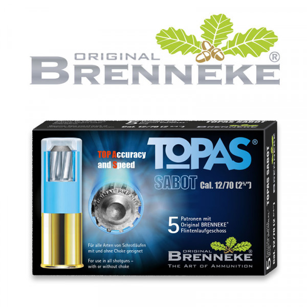 Brenneke_Topas_Sabot_12-70_20_g-309grs_Flintenlaufgeschoss_0.jpg