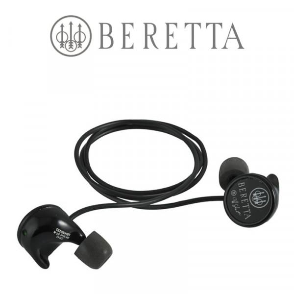 Beretta_Gehoerschutz_Off_Shot_ST-R_active_Mini_Headset_0.jpg