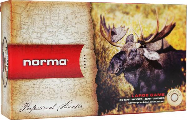 Laser Entfernungsmesser Norma : Norma .30 06 springfield 11 66g 180grs swift a frame