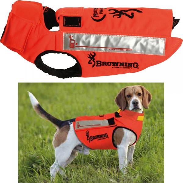 Browning-Hundeweste-PROTECT-PRO-75cm-Brustumfang-96700075_0.jpg