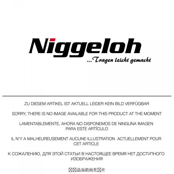 Niggeloh-FOLLOW-Start-Halsweite-45-cm-406700907_0.jpg