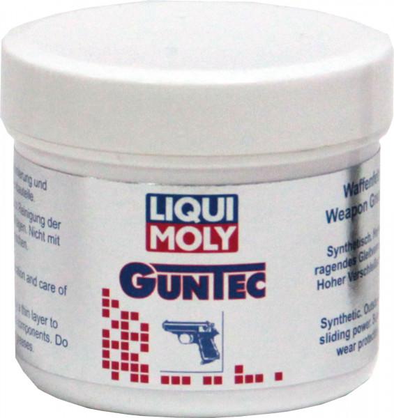 GunTec-Waffenfett_72823000-02_0.jpg