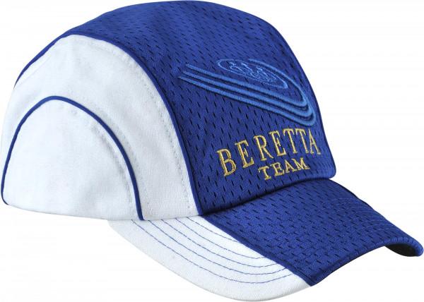 Beretta-Team-Cap-Blau-Weiss_0.jpg