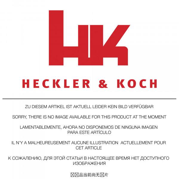 Heckler-Koch-2-Kammer-Kompensator_0.jpg