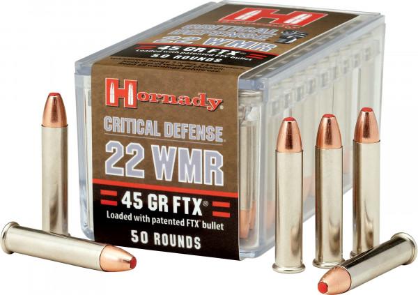 Hornady-22-Win-Mag-2.92g-45grs-Hornady-FTX_0.jpg