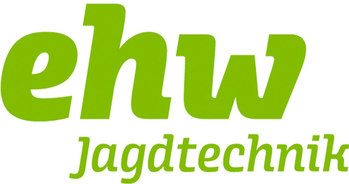 ehw Jagdtechnik