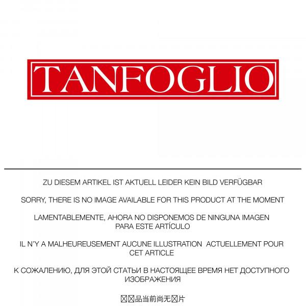 Tanfoglio-KBV.jpg