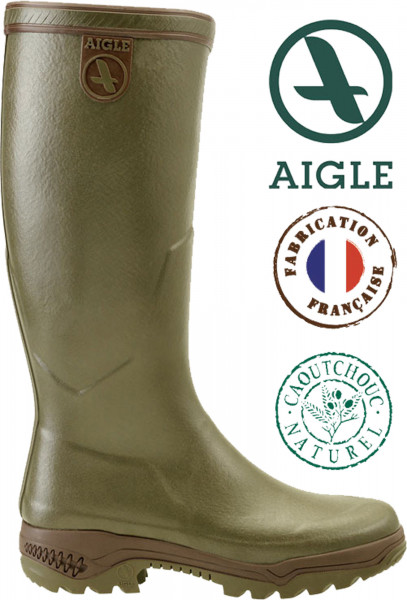 Aigle-PARCOURS-2-VARIO-Gummistiefel-86545036_0.jpg