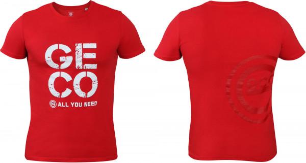 Geco-T-Shirt-M-Rot-2317957_0.jpg