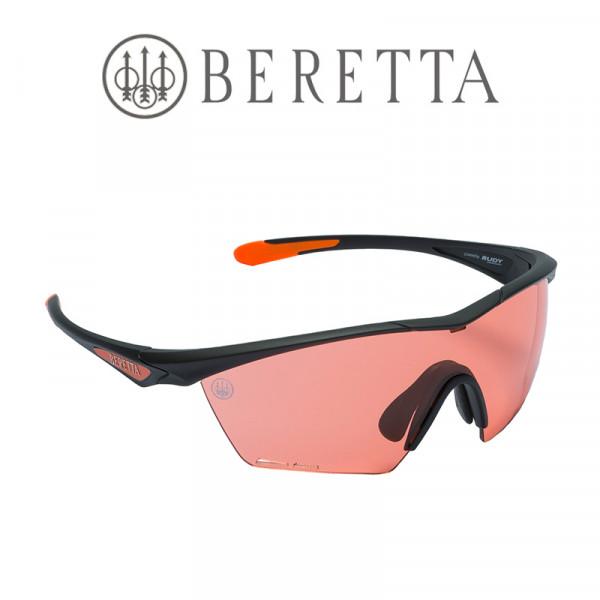 Beretta_Schiessbrille_Rudy_rot_0.jpg