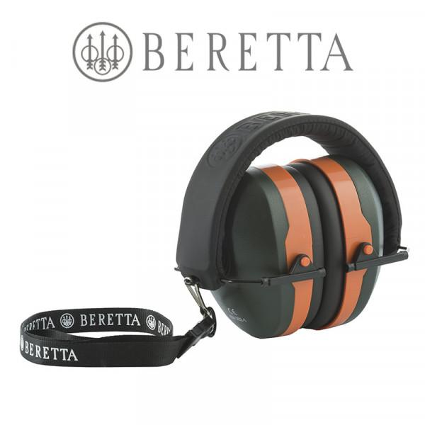 Beretta_Gehoerschutz_GridShell_gruen_-_orange_0.jpg