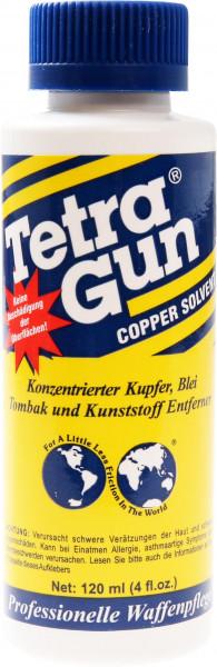 Tetra-Gun-Kupfer-Tombakloeser-120-ml-Flasche-501i_0.jpg