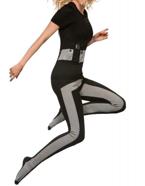 warmx tights beheizbare strumpfhose unterhose. Black Bedroom Furniture Sets. Home Design Ideas