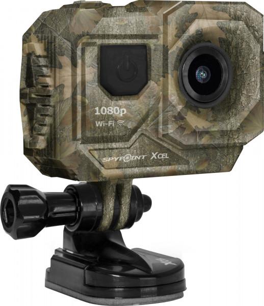 SPYPOINT-XCEL-1080-Helmkamera_0.jpg
