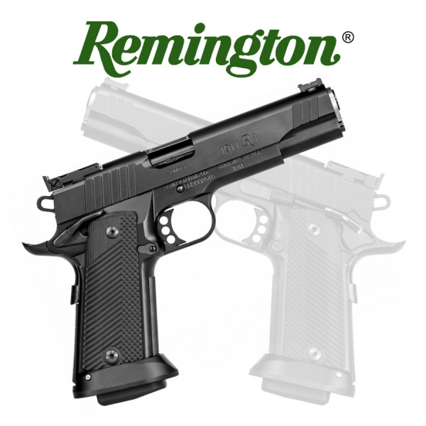 Remington_1911_R1_Limited_Double_Stack_40_S&W_Selbstladepistole_0.jpg
