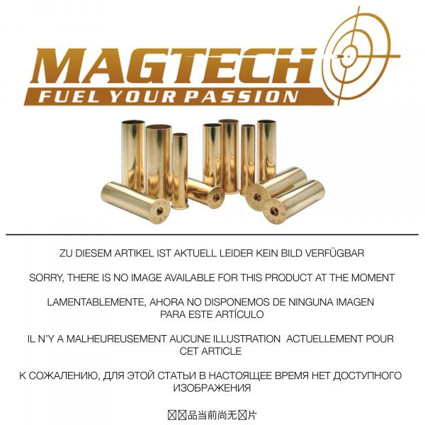 Magtech-Huelse-500-S-W-BR500_0.jpg