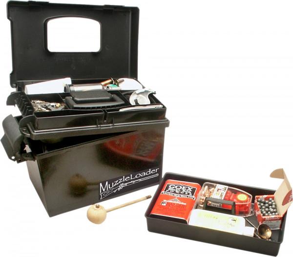 MTM-Wetterfeste-Schwarzpulver-Box-ML-1-40_0.jpg