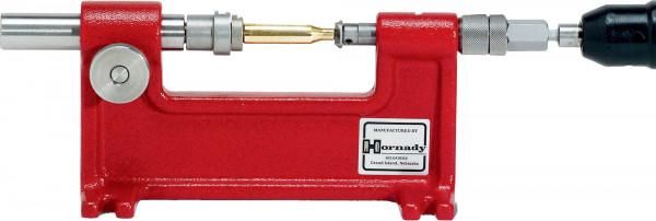 Hornady-Cam-Lock-Bohrmaschinenadapter-050145_0.jpg