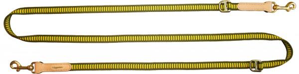 Niggeloh-Leine-Variabel-Ultra-Gelb_0.jpg