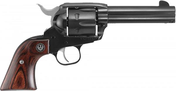 Ruger-Vaquero-Blued-.357-Mag-Revolver-RU5107_0.jpg