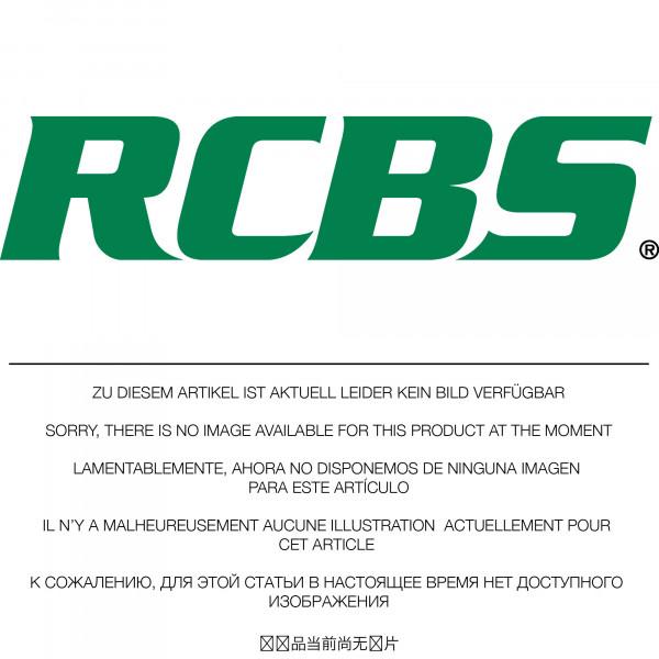 RCBS-High-Capacity-Huelsentrimmer-7990352_0.jpg