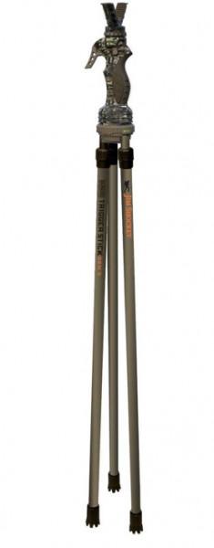 Primos-Trigger-Stick-Gen3-Deluxe-Zielstock