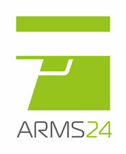 Arms24