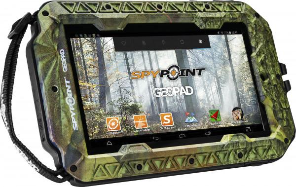 SPYPOINT-Geopad_0.jpg