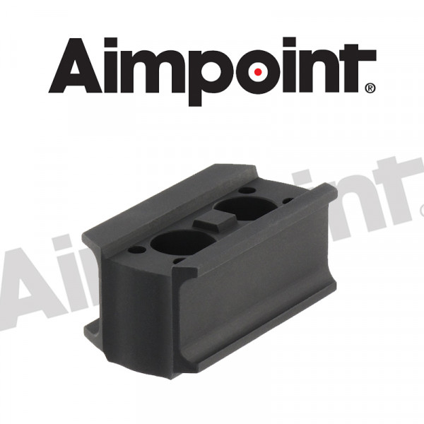 Aimpoint_Spacer_39_mm_fuer_Aimpoint_Micro_und_Comp_M5_0.jpg